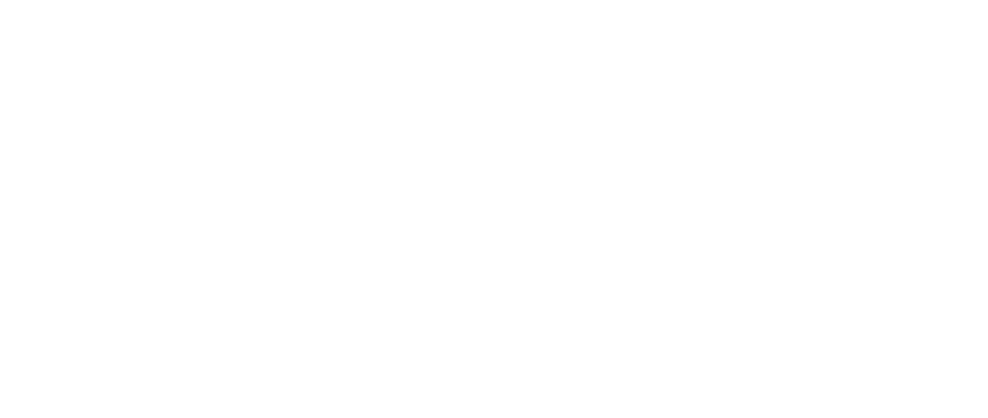 Princeton School of Public and International Affairs